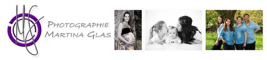 Martina Glas Portfolio family
